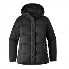 Women's Down With It Jacket by Patagonia in Iowa City IA