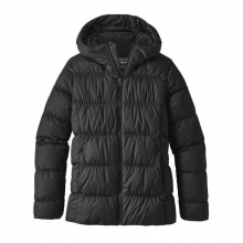Women's Downtown Jkt by Patagonia in Sioux Falls SD