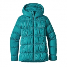 Women's Downtown Jacket by Patagonia in Ponderay Id