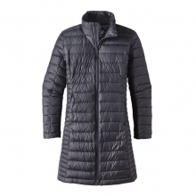 Women's Fiona Parka by Patagonia in Ramsey Nj