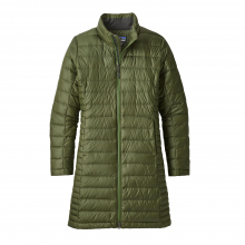 Women's Fiona Parka by Patagonia