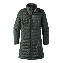 Women's Fiona Parka by Patagonia in Chesterfield Mo