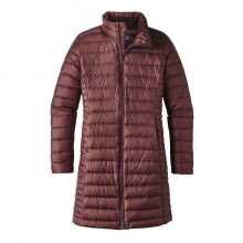 Women's Fiona Parka by Patagonia in Boulder Co