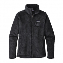 Women's Full-Zip Re-Tool Jacket by Patagonia in Florence Al