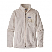 Women's Full-Zip Re-Tool Jacket by Patagonia in Anchorage Ak