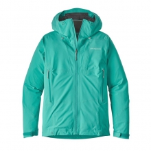 Women's Galvanized Jacket by Patagonia