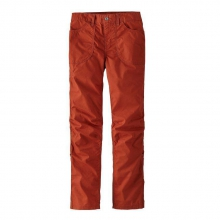 Women's Granite Park Pants
