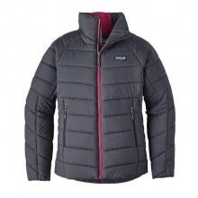 Women's Hyper Puff Jacket