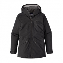 Women's Insulated Snowbelle Jacket by Patagonia in Victoria Bc