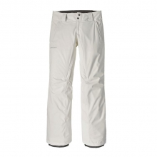 Women's Insulated Snowbelle Pants - Reg by Patagonia in Glenwood Springs CO