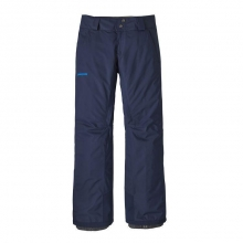 Women's Insulated Snowbelle Pants - Reg by Patagonia in Sioux Falls SD