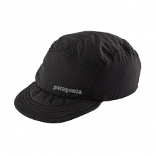 Airdini Cap by Patagonia in Iowa City IA