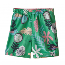 Baby Baggies Shorts