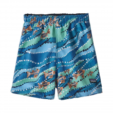 Baby Baggies Shorts by Patagonia in Iowa City IA