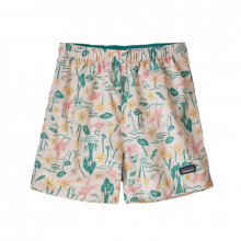Baby Baggies Shorts by Patagonia in Sioux Falls SD