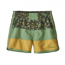 Baby Boardshorts by Patagonia in Sioux Falls SD