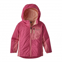 Baby Quartzsite Jacket by Patagonia