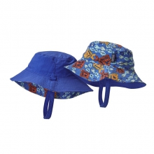Baby Sun Bucket Hat by Patagonia in Sioux Falls SD