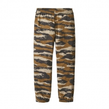 Boys' Baggies Pants