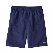 Boys' Baggies Shorts by Patagonia in Florence Al