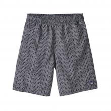 Boys' Baggies Shorts by Patagonia in Homewood Al