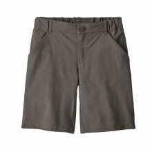 Boys' Sunrise Trail Shorts