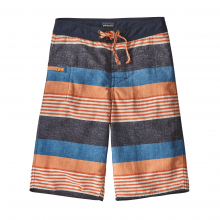 Boys' Wavefarer Boardshorts