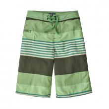 Boys' Wavefarer Boardshorts