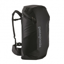 Cragsmith 45L by Patagonia