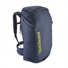 Cragsmith 45L by Patagonia in Sioux Falls SD