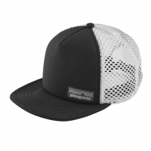Duckbill Trucker Hat by Patagonia in Sechelt Bc