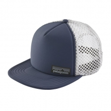 Duckbill Trucker Hat by Patagonia in Sioux Falls SD