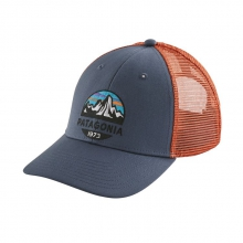 Fitz Roy Scope LoPro Trucker Hat by Patagonia in Sioux Falls SD
