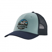 Fitz Roy Scope LoPro Trucker Hat by Patagonia in Fairfield CT