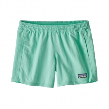 Girls' Baggies Shorts by Patagonia in Auburn Al