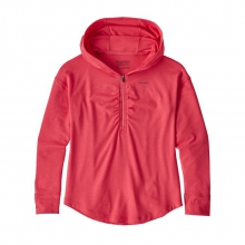 Girls' Doe Mesa Hoody