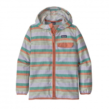 Kid's Baggies Jkt by Patagonia in Sioux Falls SD
