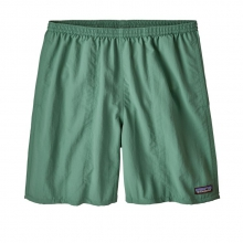 Men's Baggies Longs - 7 in. by Patagonia in Courtenay Bc