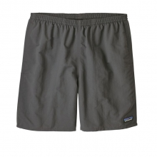 Men's Baggies Longs - 7 in. by Patagonia in Calgary Ab