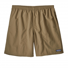 Men's Baggies Longs - 7 in by Patagonia in Tuscaloosa Al