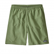 Men's Baggies Longs - 7 in. by Patagonia in Nanaimo Bc