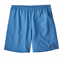 Men's Baggies Longs - 7 in. by Patagonia in Canmore Ab