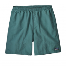 Men's Baggies Longs - 7 in. by Patagonia in Sioux Falls SD