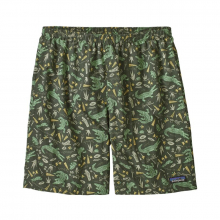 Men's Baggies Longs - 7 in by Patagonia in Sechelt Bc