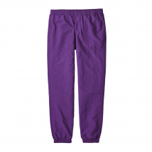 Men's Baggies Pants by Patagonia