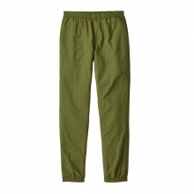 Men's Baggies Pants