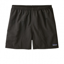 Men's Baggies Shorts - 5 in.