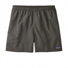 Men's Baggies Shorts - 5 in. by Patagonia in Calgary Ab