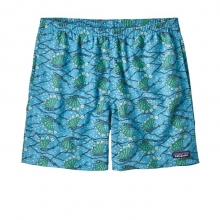 Men's Baggies Shorts - 5 in. by Patagonia in Iowa City IA