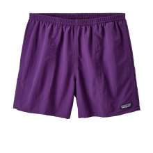 Men's Baggies Shorts - 5 in. by Patagonia in Truckee Ca